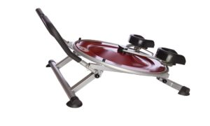 Ab Circle Pro Machine Reviews