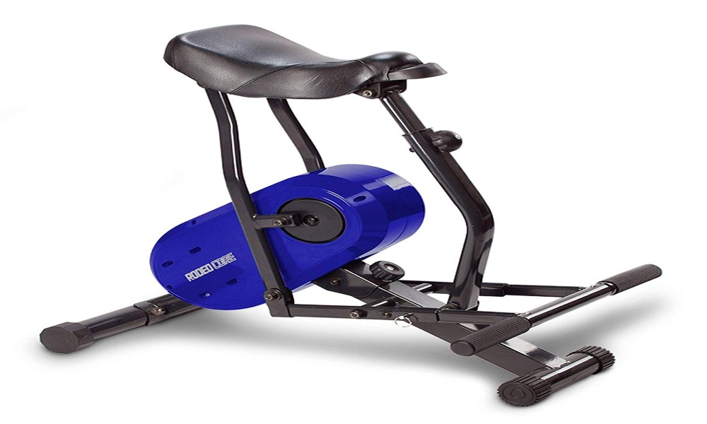 Best Ab Machine To Use At Gym