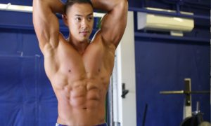 Tone Your Body Properly: Use the Six Packs Abs Shortcut